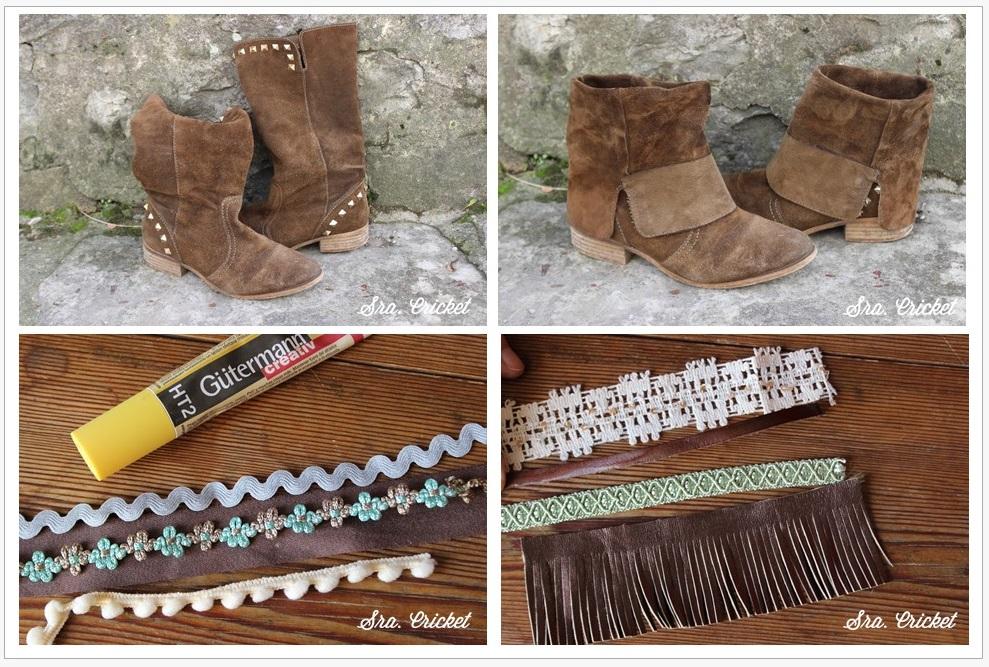 tutorial-adornos-para-botas