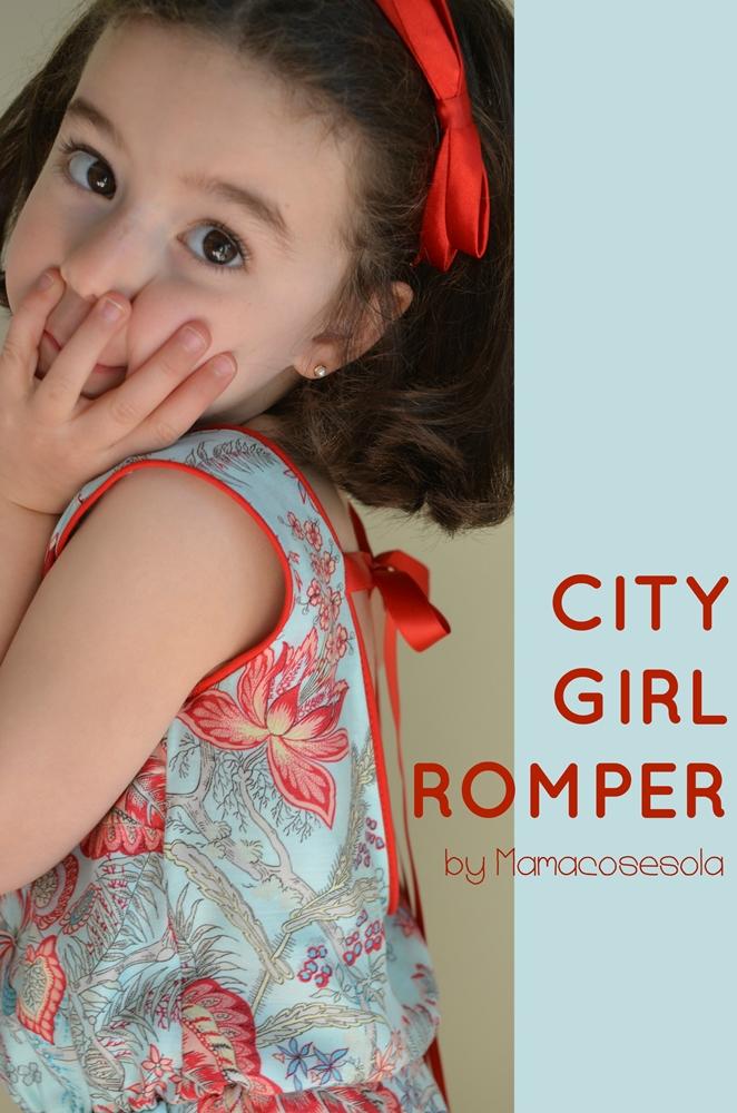 portada city girl romper