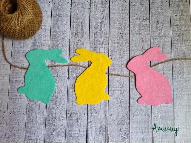 Guirnaldas-Pascua-Tutorial-fieltro-conejos
