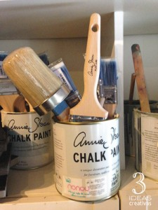 chalkpaint-anniesloan-mallorca