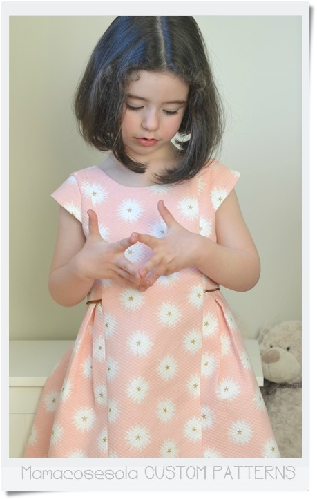 vestido etoile 1_by mamacosesola