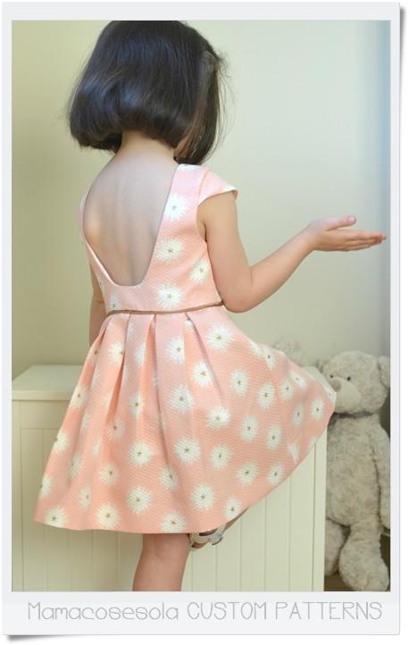 vestido etoile 5_by mamacosesola
