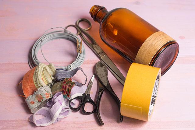 materiales-botella-portafotos-pangala