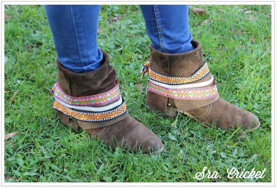 adornos para botas 3