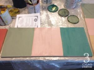pinturas-chalkpaint-mallorca