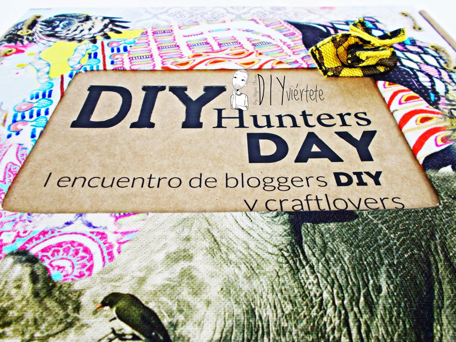 DIY-Do It Yourself-caja-cartón-selfpackaging-customizar-handbox-yodona-diyhuntersday-craftlovers-99