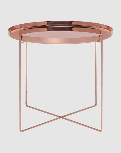mesa-cobre