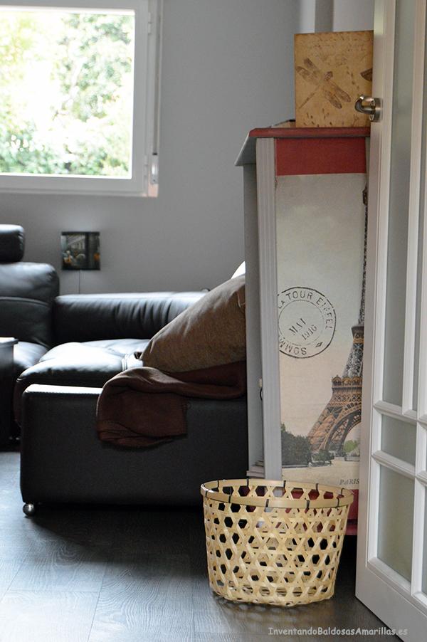 Diy decorar muebles
