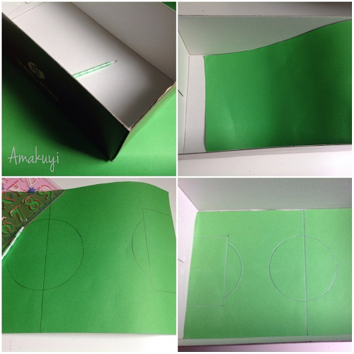 terreno-futbolin-carton