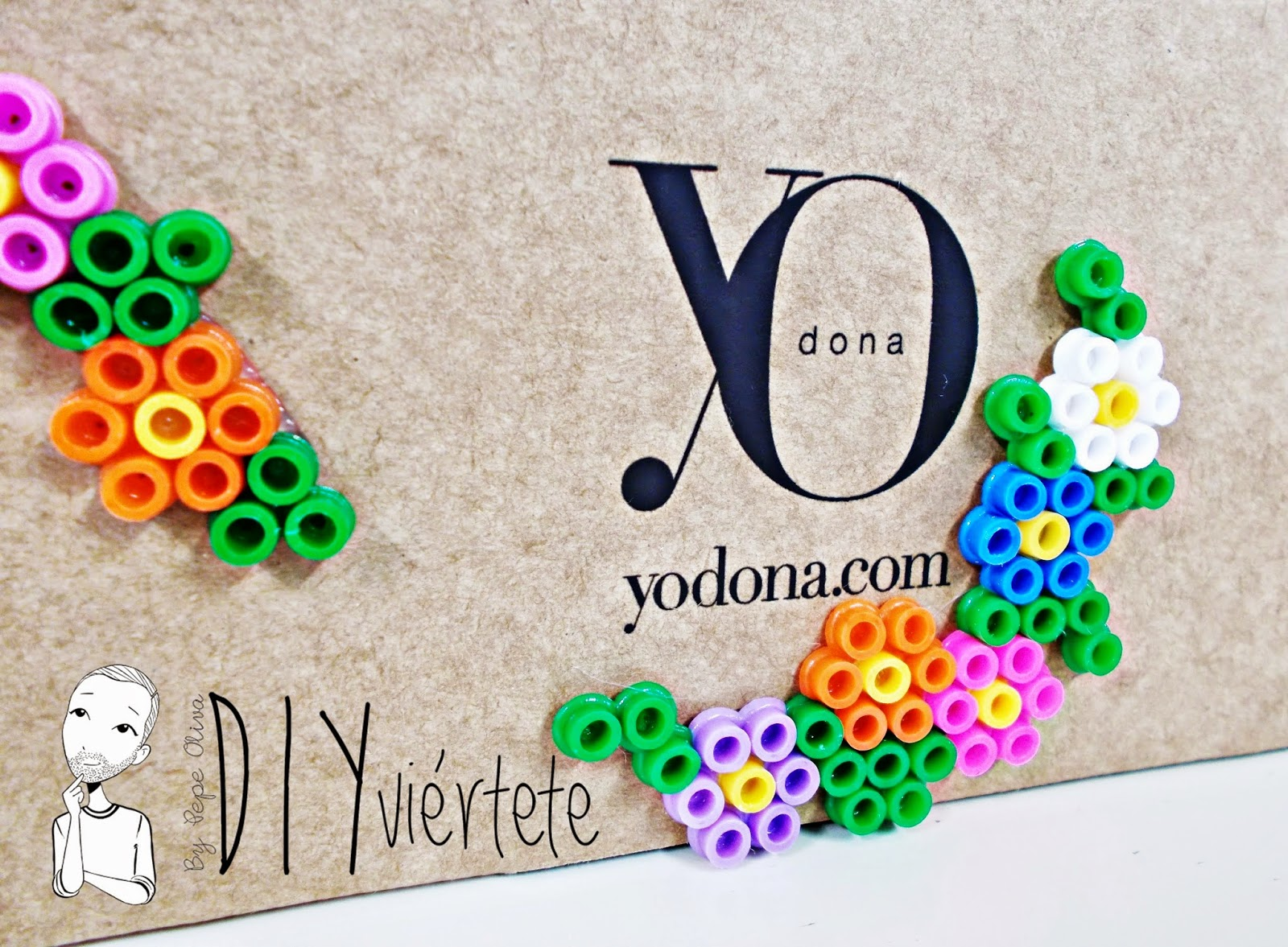 DIY-Do It Yourself-caja-cartón-selfpackaging-customizar-handbox-yodona-diyhuntersday-craftlovers-6