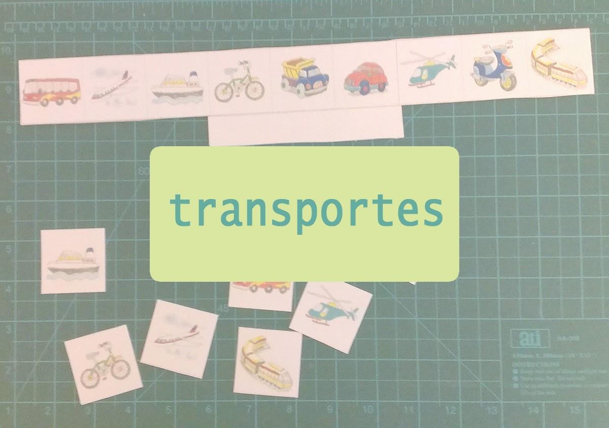 pdf transportes