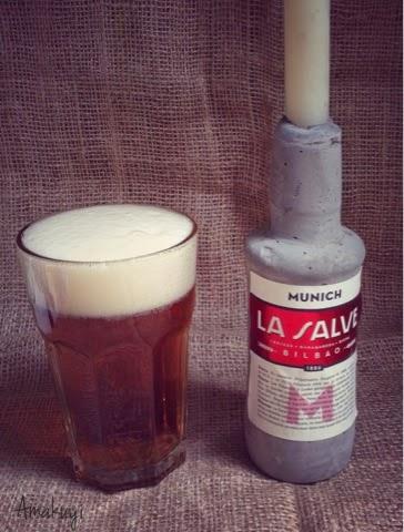 Reto-Pinterest-Portavelas-cemento-botellín-cerveza