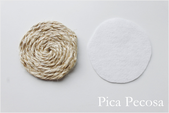 tutorial-posavasos-cordel-chalk-paint-diy