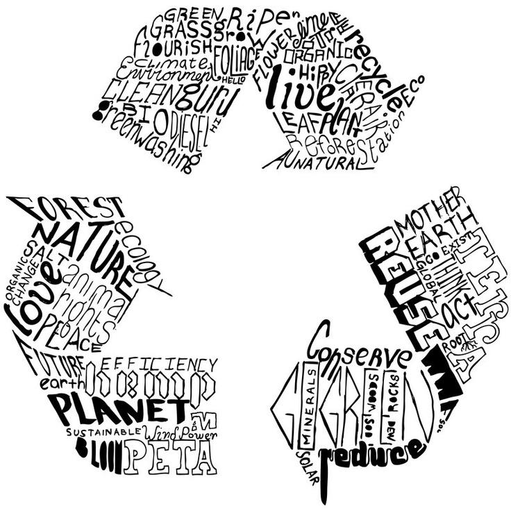 recicly