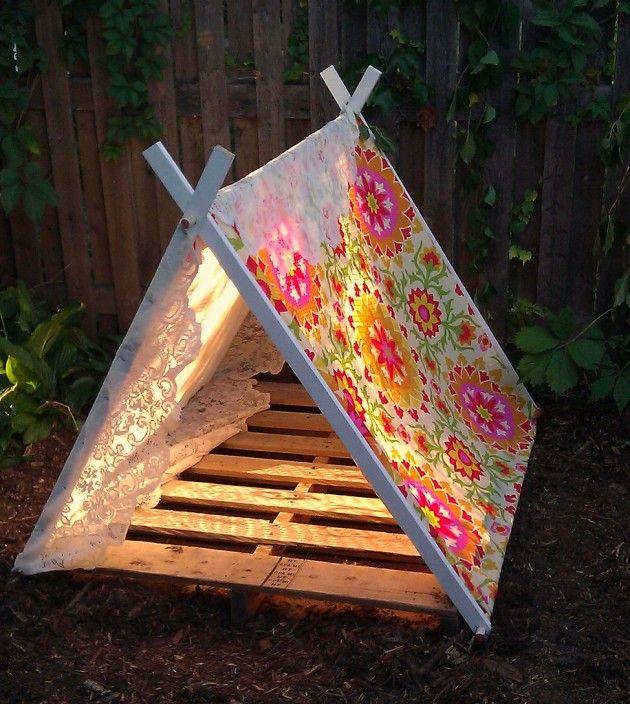 entradas archivos - Handbox Craft Lovers | Comunidad DIY, Tutoriales ...