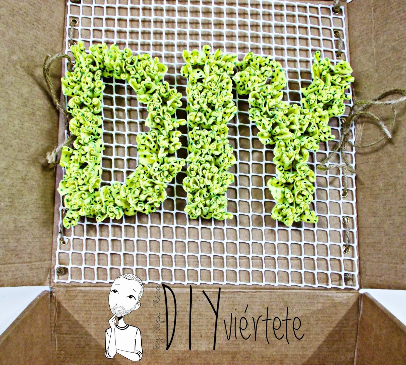 DIY-Do It Yourself-caja-cartón-selfpackaging-customizar-handbox-yodona-diyhuntersday-craftlovers-8