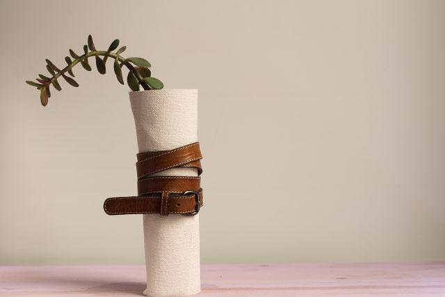 improvisar-florero-con-cinturón-pángala