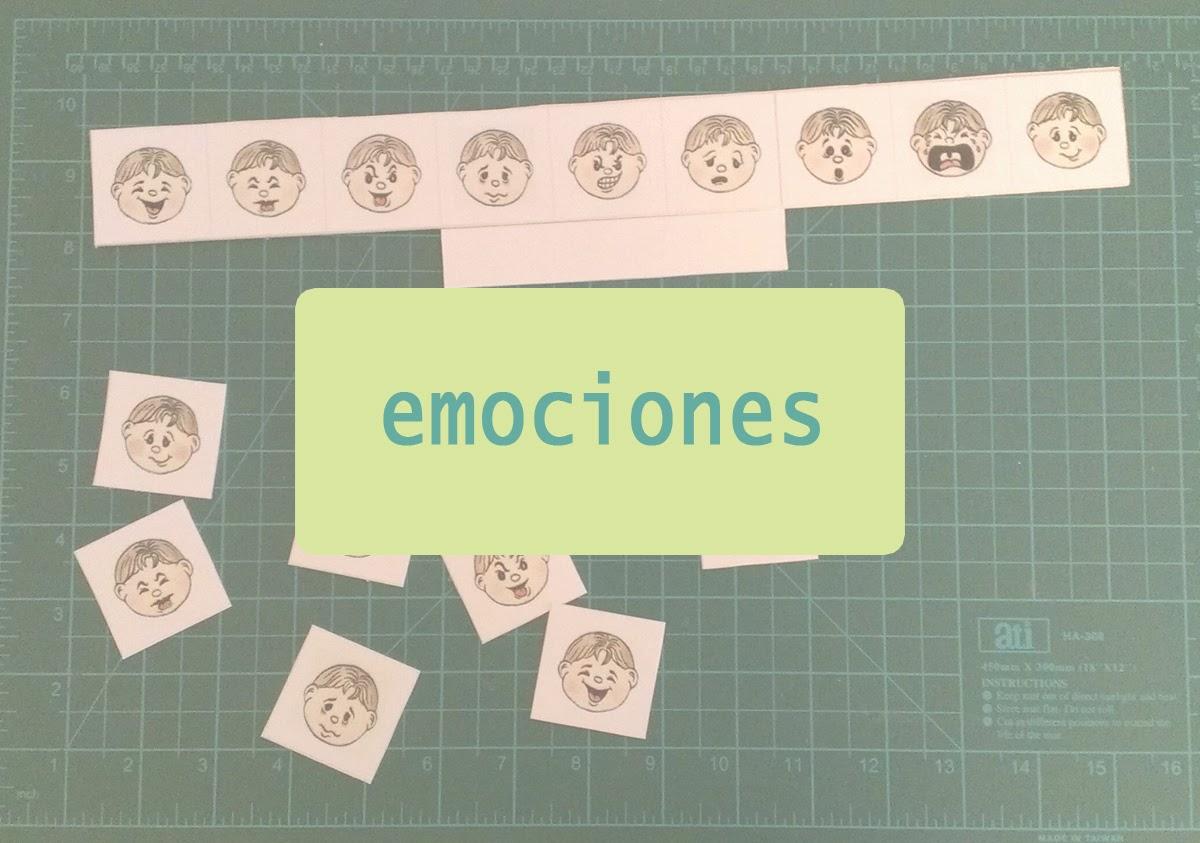 pdf emociones