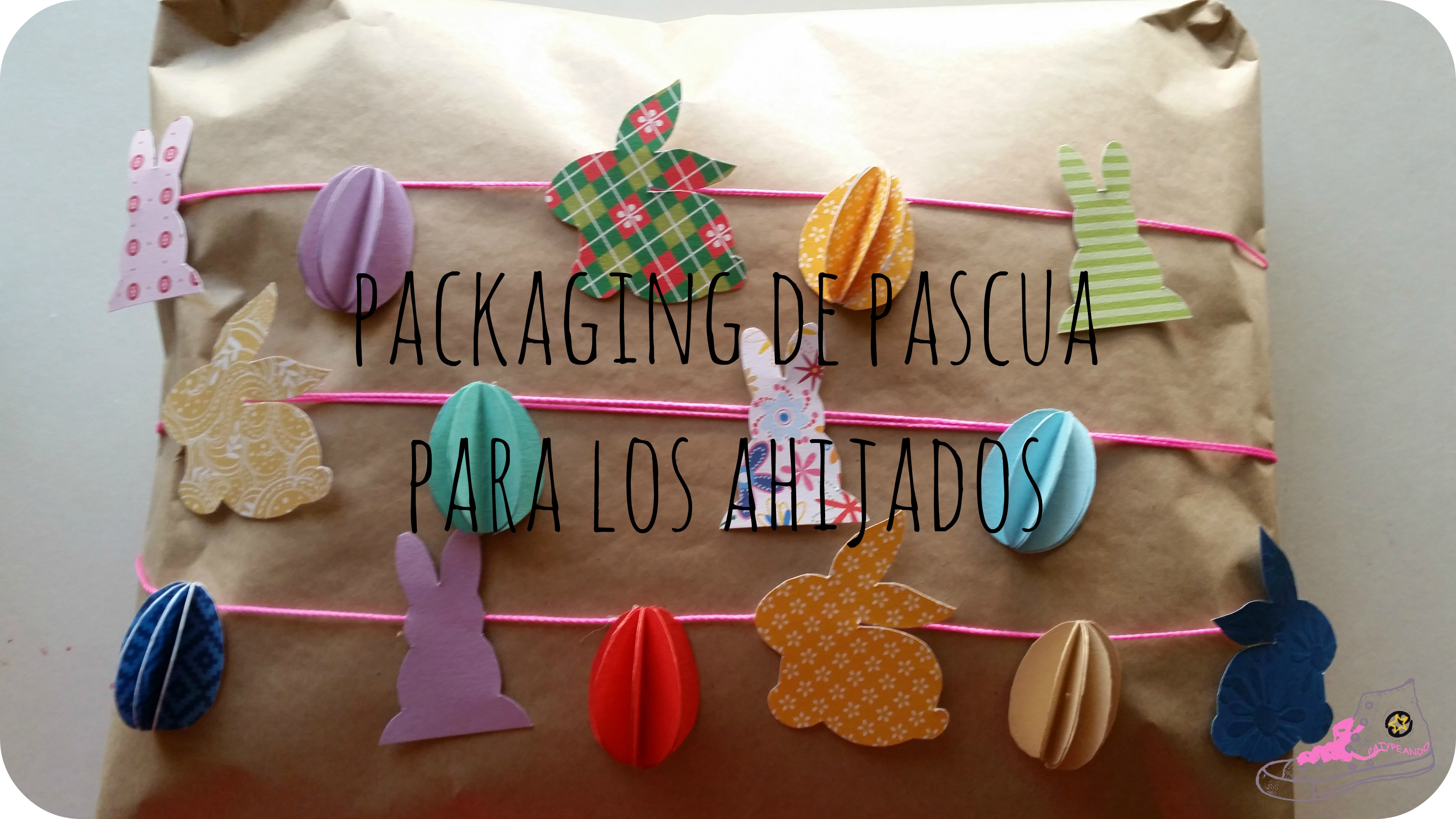 packaging para pascua2