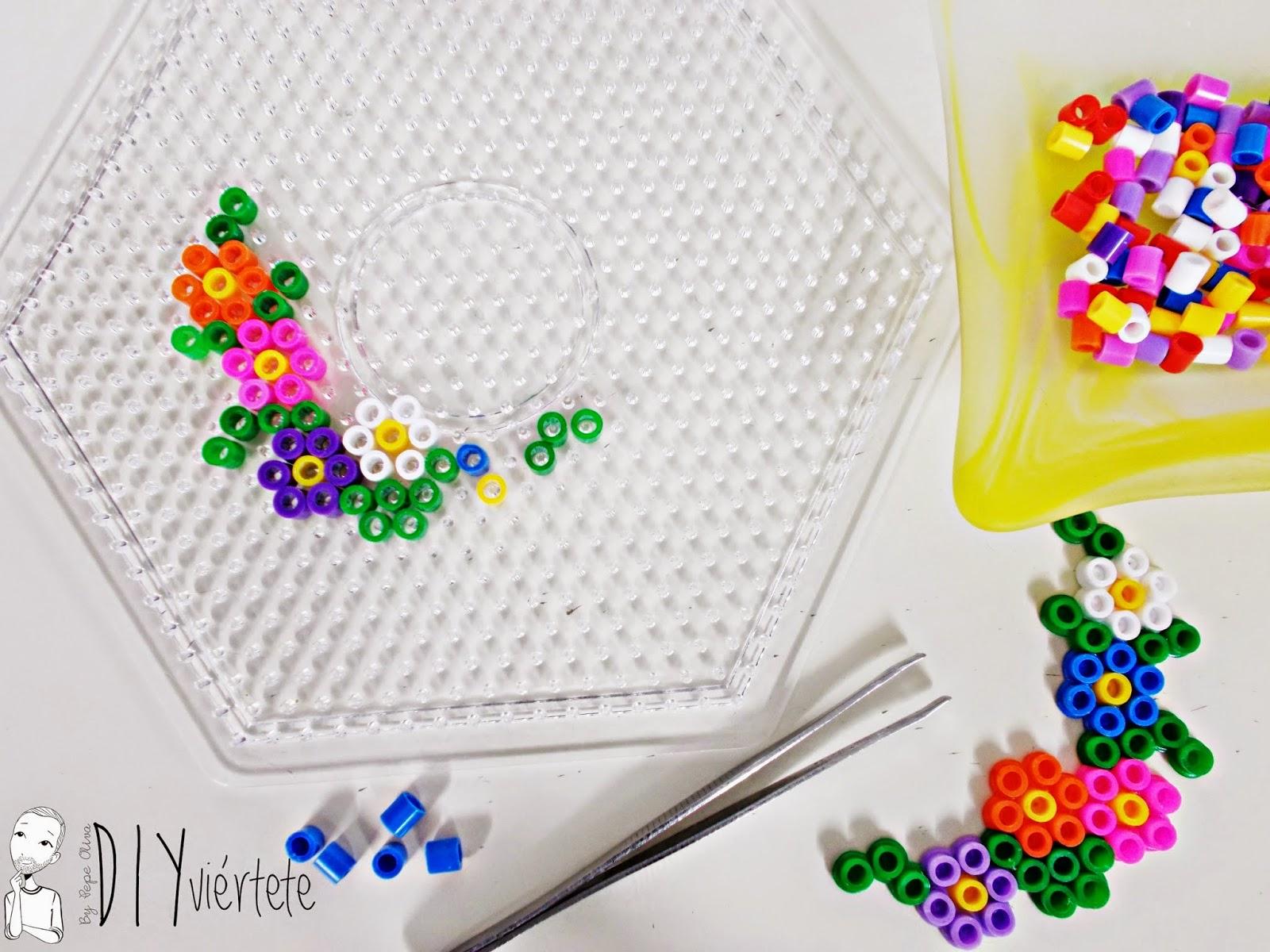DIY-Do It Yourself-caja-cartón-selfpackaging-customizar-handbox-yodona-diyhuntersday-craftlovers-4