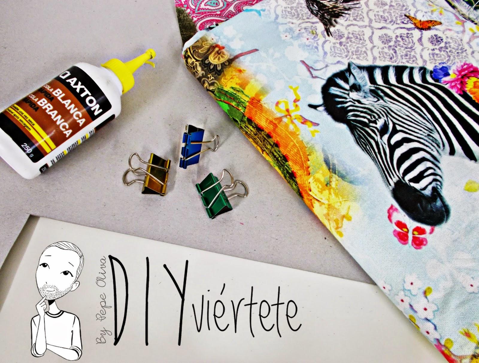 DIY-Do It Yourself-caja-cartón-selfpackaging-customizar-handbox-yodona-diyhuntersday-craftlovers-3