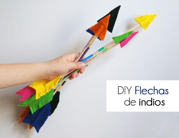 diy-flechas-indios