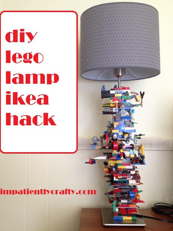 11 lámpara en pisos