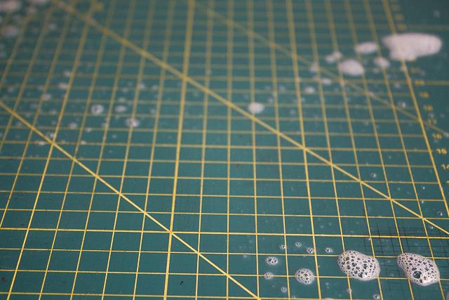 quitar manchas y cuidar tabla de corte tipo olfa15