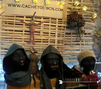 CACHETOI-BCN