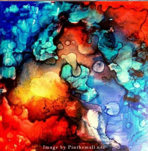 7 azulejos psicodélicos