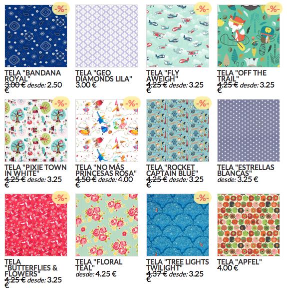 besazo archivos - Handbox Craft Lovers | Comunidad DIY, Tutoriales ...