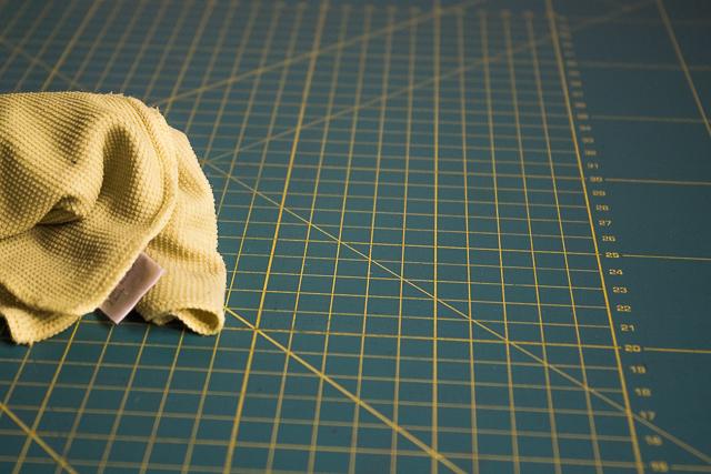 quitar manchas y cuidar tabla de corte tipo olfa16