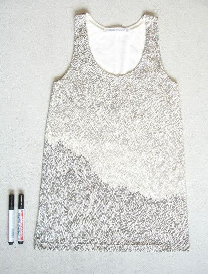 drawing on tanks
