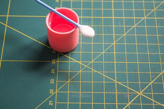 quitar manchas y cuidar tabla de corte tipo olfa08