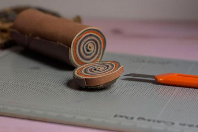 filete de botón cuero missoluciones-pángala