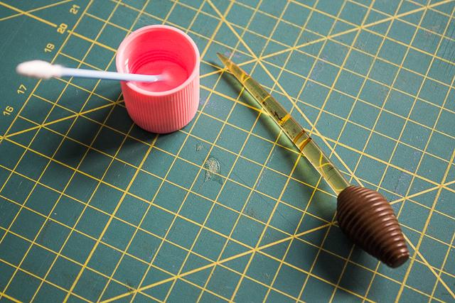 quitar manchas y cuidar tabla de corte tipo olfa01