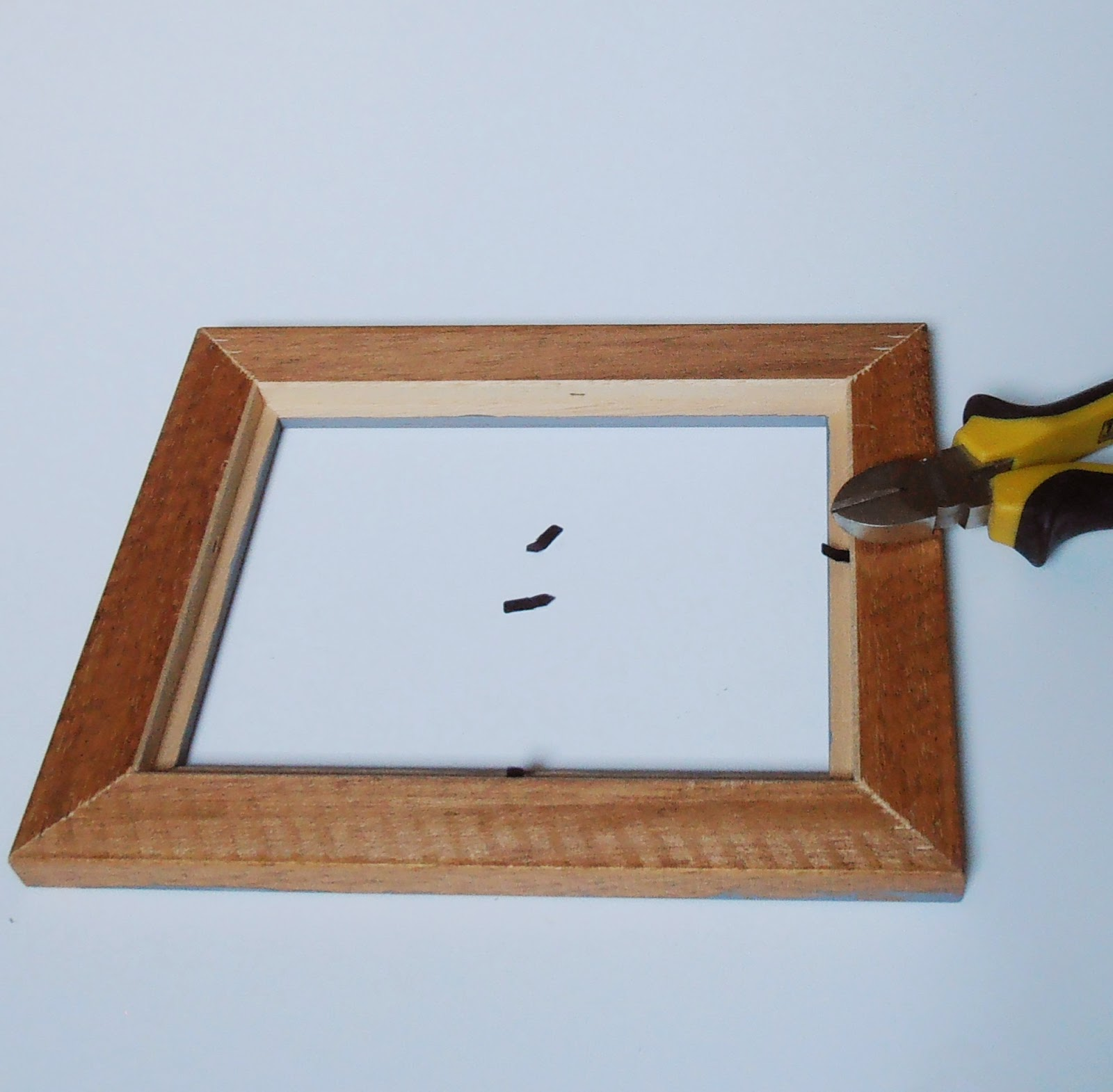 accesorios archivos - Página 2 de 21 - Handbox Craft Lovers ...