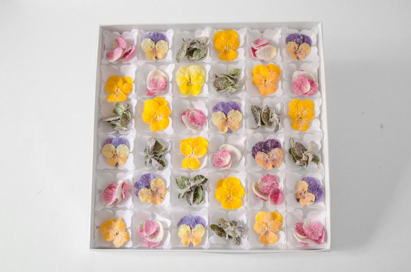 diy-cristalizar-flores-comestibles-azucar-final-01