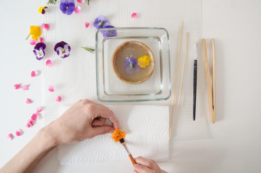diy-cristalizar-flores-comestibles-azucar-paso-03