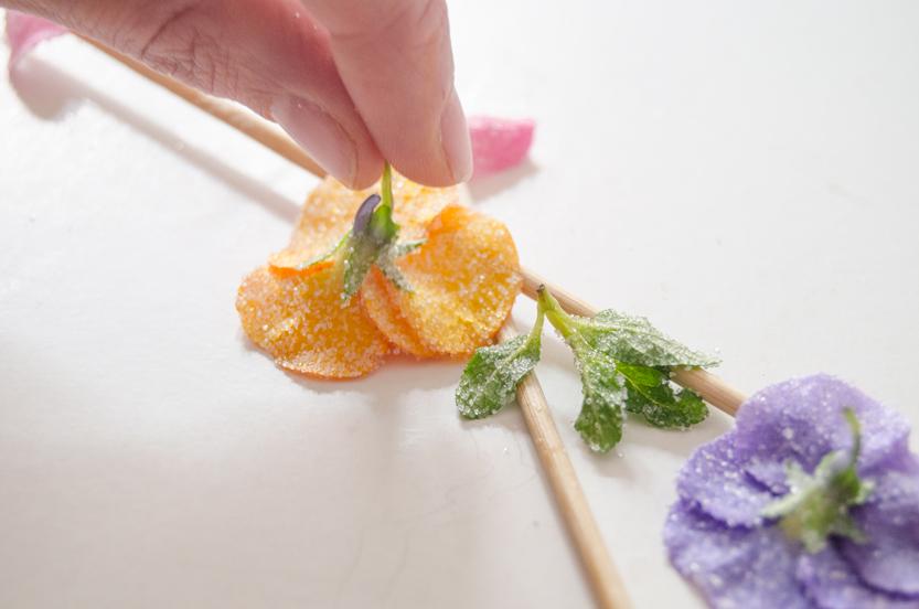 diy-cristalizar-flores-comestibles-azucar-paso-07