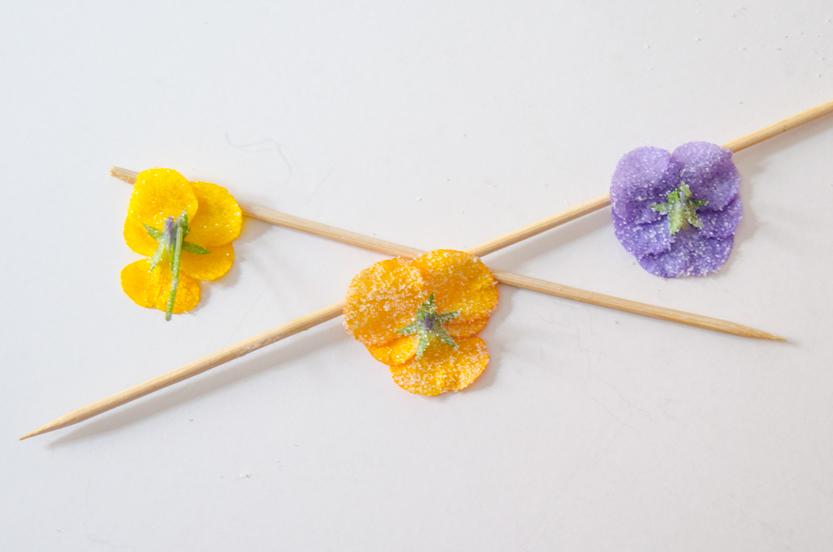 diy-cristalizar-flores-comestibles-azucar-paso-08