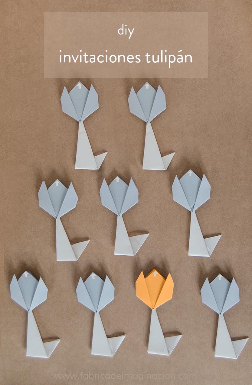 diy-invitaciones-de-boda-originales-tulipan