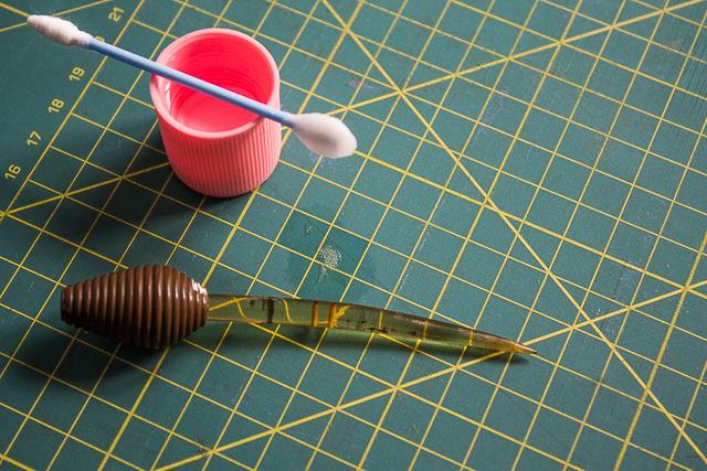 quitar manchas y cuidar tabla de corte tipo olfa02