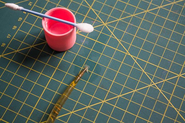 quitar manchas y cuidar tabla de corte tipo olfa03