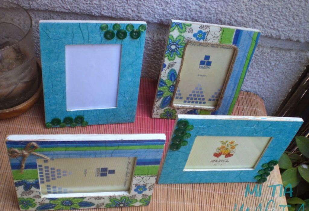 5243a4178 falda Archives - Página 14 de 22 - HANDBOX