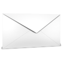 El Pegotiblog en tu email