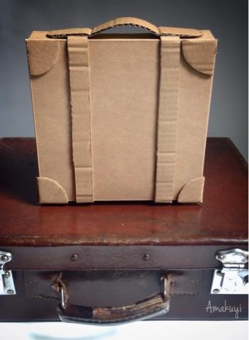 Maleta-Tutorial-caja-cartón-DIY