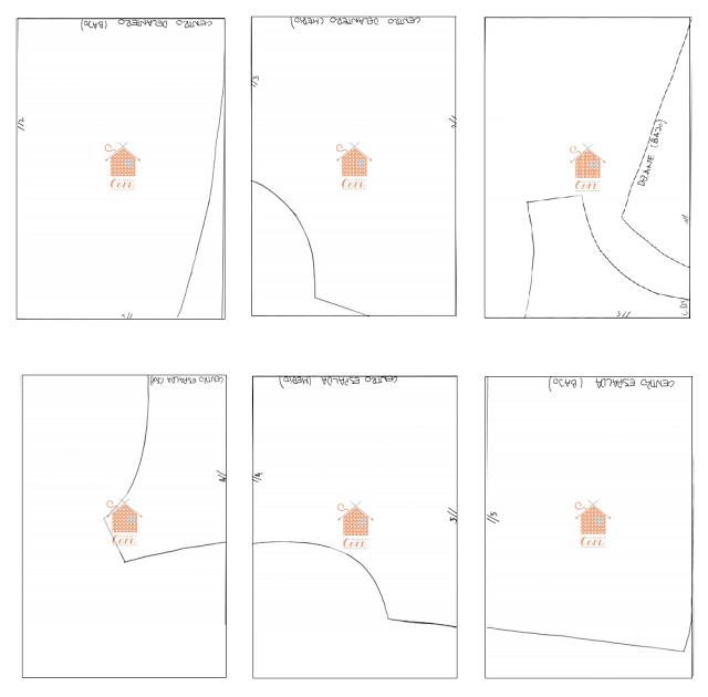 blusa archivos - Página 7 de 8 - Handbox Craft Lovers | Comunidad ...
