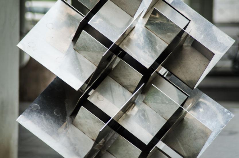 diy-falda-tulipan-drapeada--fabricadeimaginacion-escultura