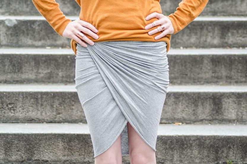 diy-falda-drapeada-tulipan-fabricadeimaginacion